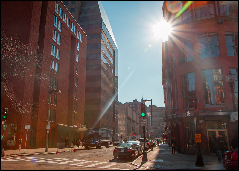 Boston Downtown Sun-.jpg