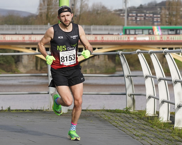 2020 03 01 - Newport Half Marathon 001 (199).JPG