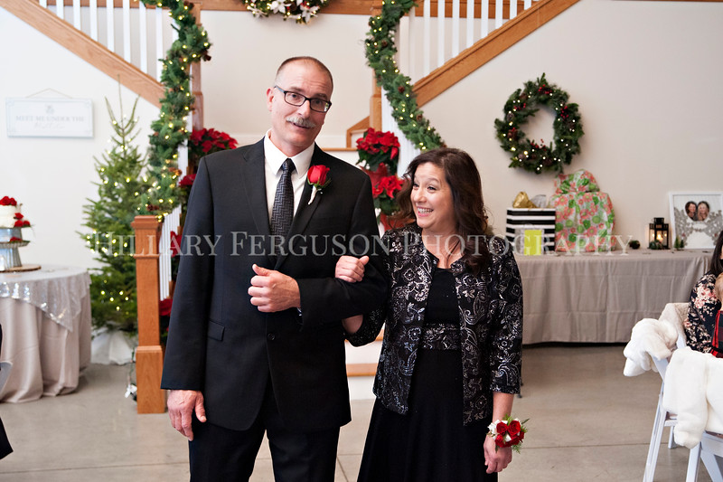 Hillary_Ferguson_Photography_Melinda+Derek_Ceremony021.jpg