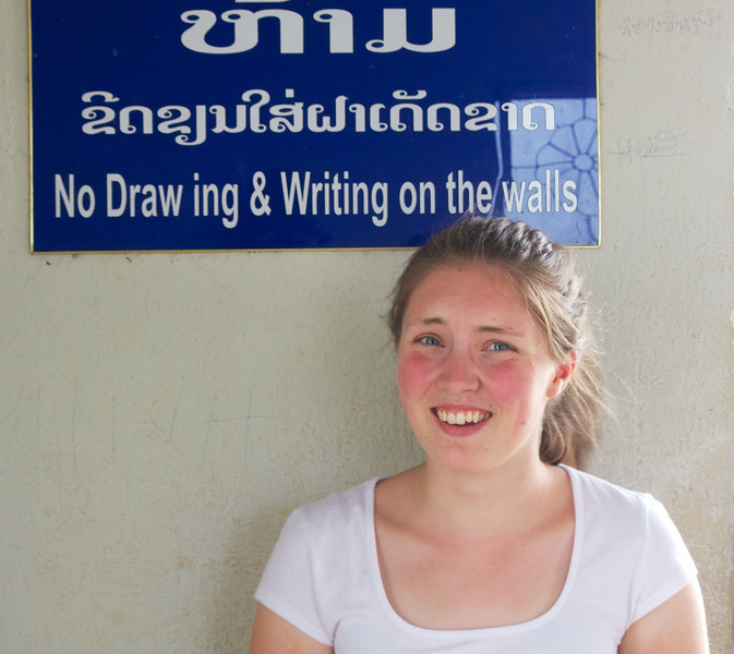 2013-01_ThailandLaos_copyright_David_Brewster_2013-01-12_5268_DJB_rights_reserved.jpeg