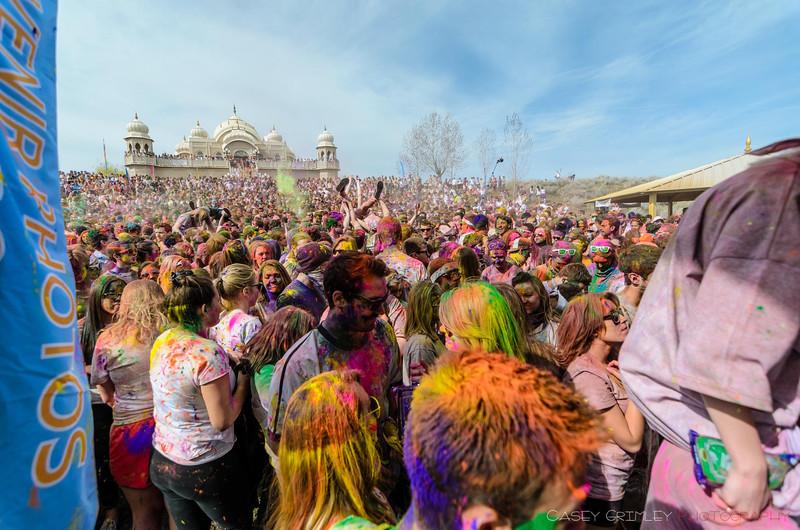 Festival-of-colors-20140329-186.jpg