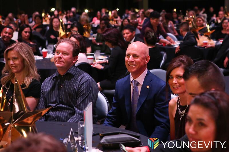 09-20-2019 Youngevity Awards Gala ZG0271.jpg