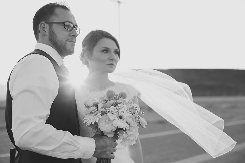 Bridals-384.jpg