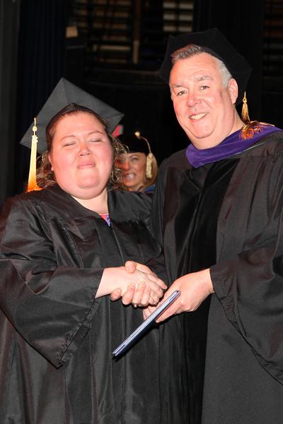 Diploma MCHP 2018 (134).jpg
