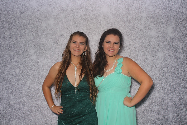 NFMHS Prom - 4.6.19