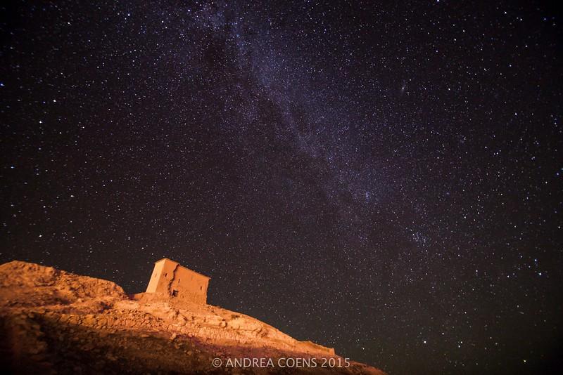 AndreaCoens-51.jpg