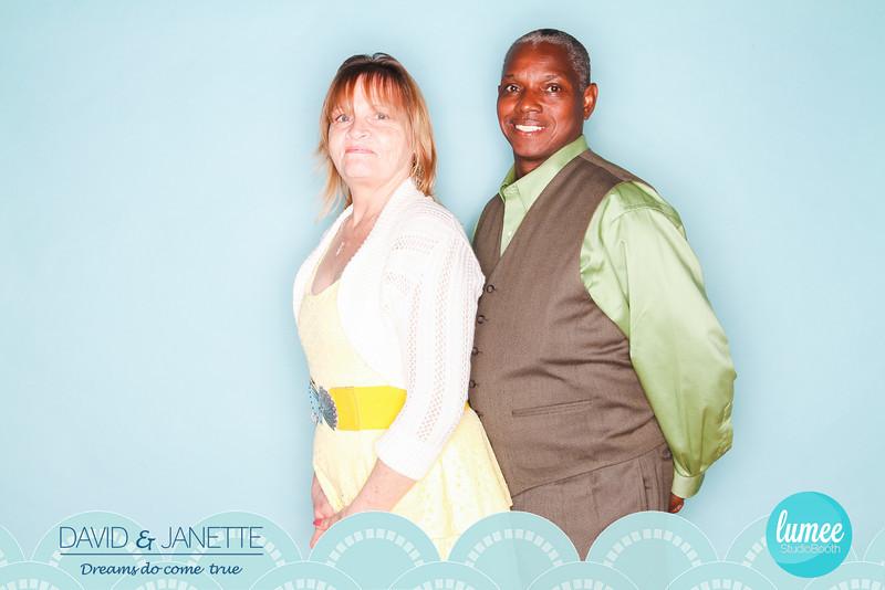 David & Janette-128.jpg