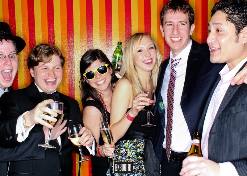 20110226-The Yale Club -337.jpg