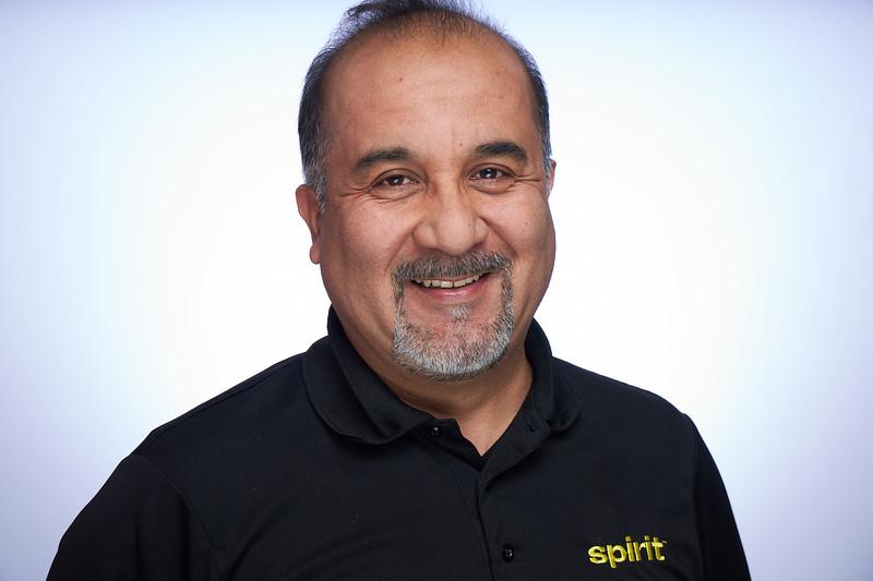 Armando Del Cid Spirit MM 2020 - VRTL PRO Headshots.jpg