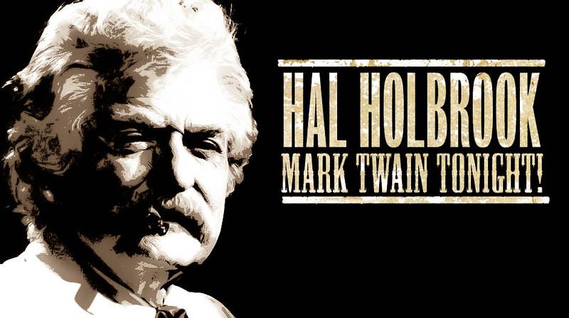 Hal Holbrook LOGO.jpg