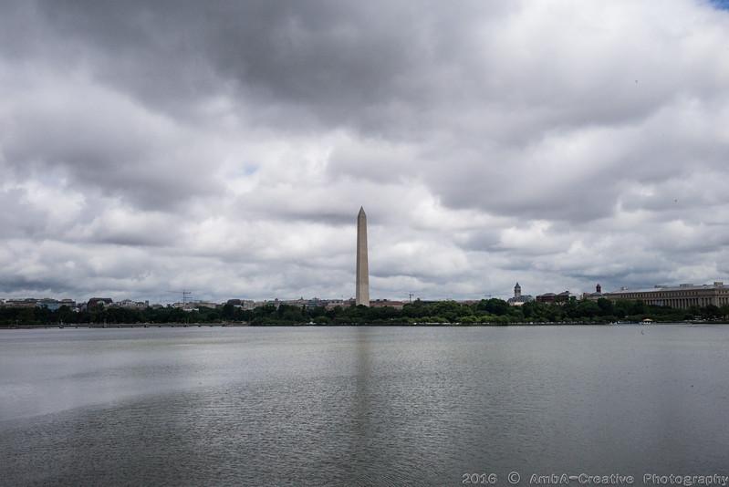 2017-05-25_ASCS_FieldTrip@WashingtonDC_50.jpg