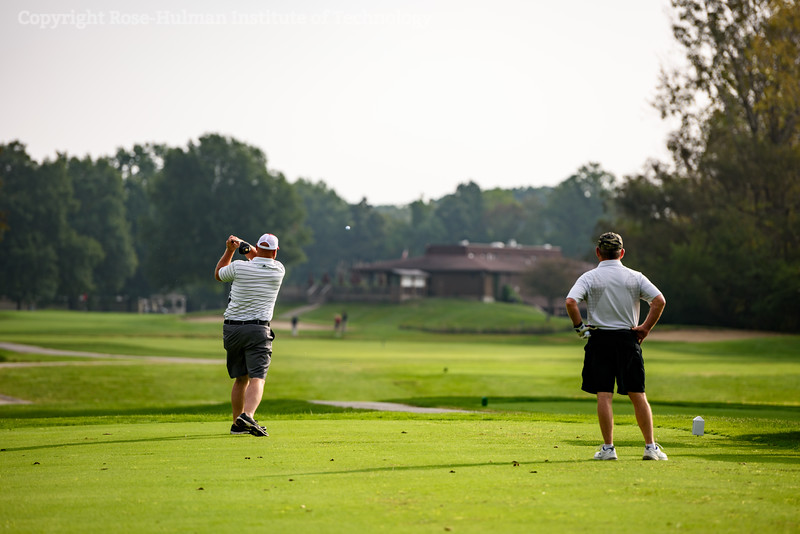 RHIT_Golf_at_Hulman_Links_Homecoming_2018-15303.jpg