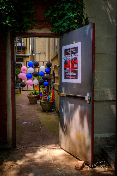 Stonewall4.jpg