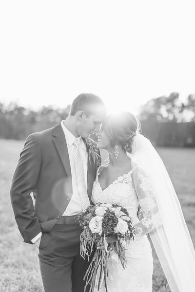 602_Aaron+Haden_WeddingBW.jpg