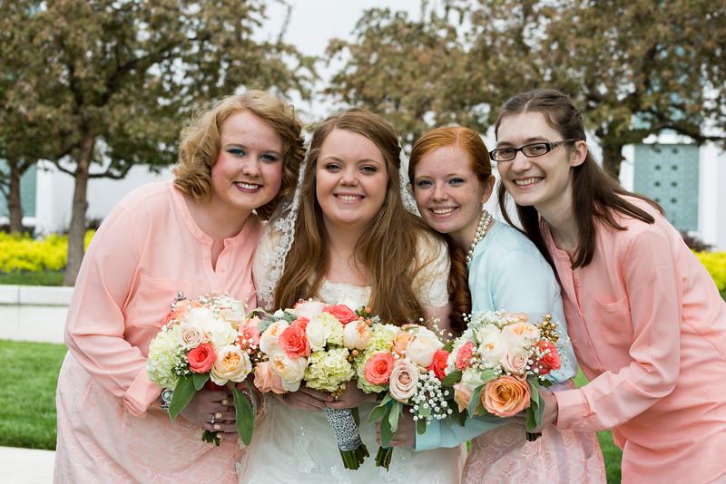 hershberger-wedding-pictures-32.jpg