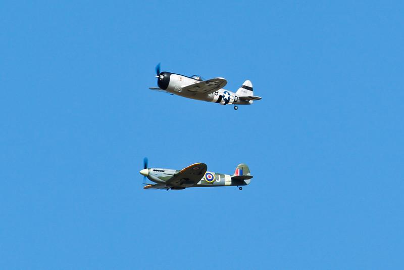 SpitfireIX&Jug_12.jpg