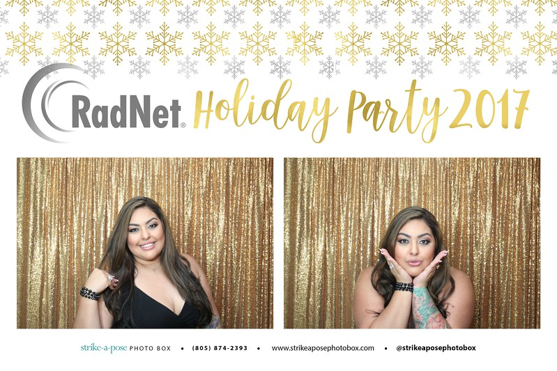 Radnet_Holiday_Party_2017_Prints_ (43).jpg