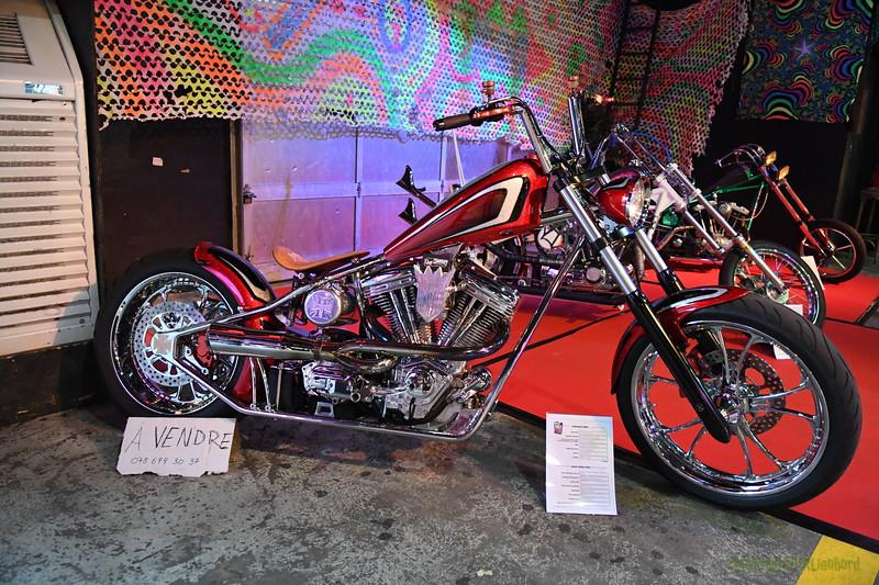 2019 Geneva Bike Show (42).JPG