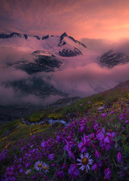Glacier Sunset website.jpg