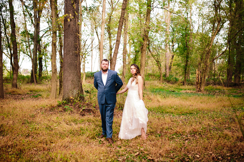 Celia and John Wedding-207.jpg
