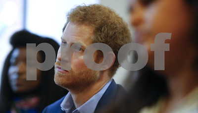 prince-harry-shares-emotional-struggles-after-dianas-death