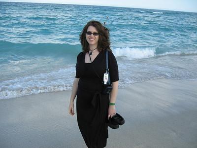 Florida Trip 2008