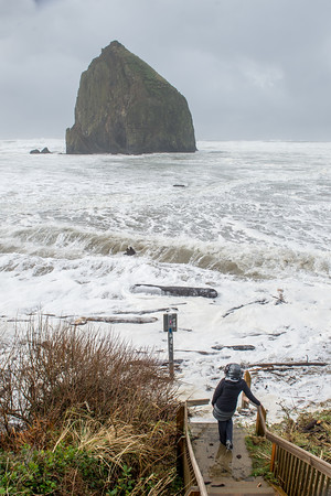 Cannon Beach Review 2019