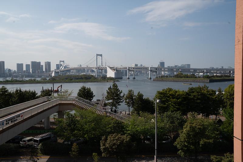 20190411-JapanTour-5643.jpg