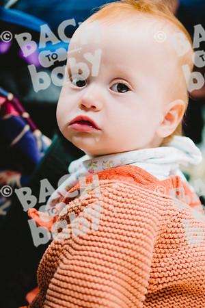 © Bach to Baby 2018_Alejandro Tamagno_Hindhead_2018-05-03 015.jpg