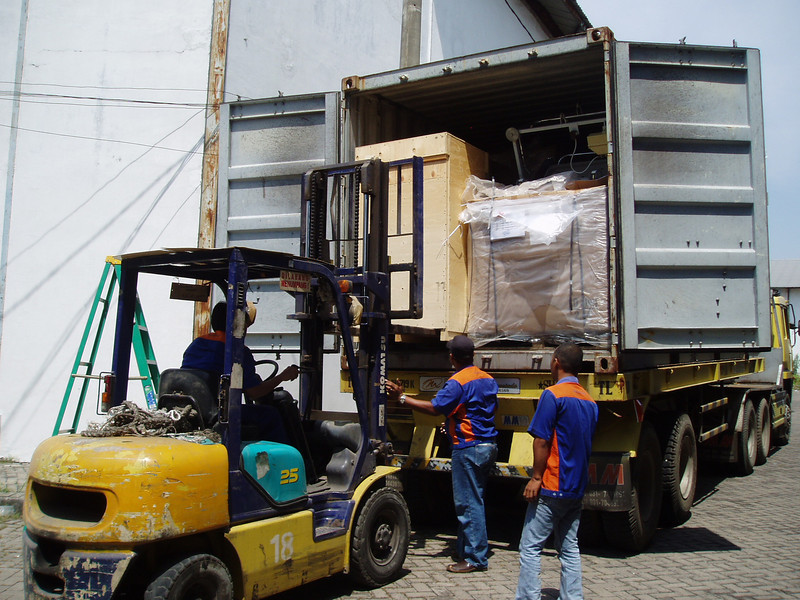 Otto Kuijk Zkhs vervoer en aankomst container (32).jpg