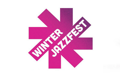 WINTER JAZZ FESTIVAL GALLERY