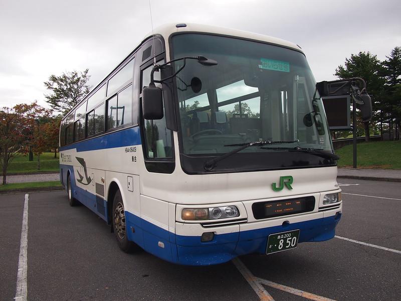 P9297714-jr-bus-lake-towada.JPG