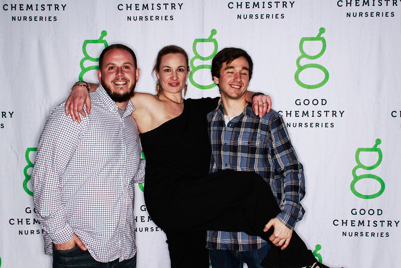 Good Chemistry Holiday Party 2019-Denver Photo Booth Rental-SocialLightPhotoXX.com-104.jpg