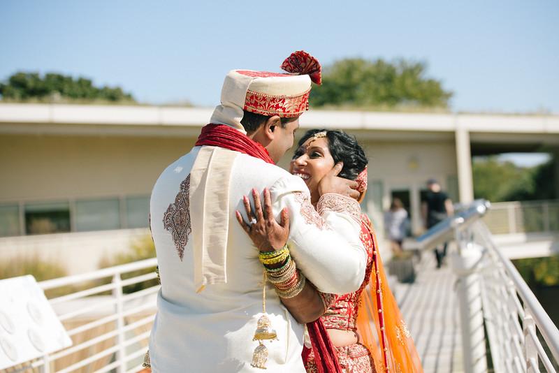 LeCapeWeddings_Shilpa_and_Ashok_2-640.jpg