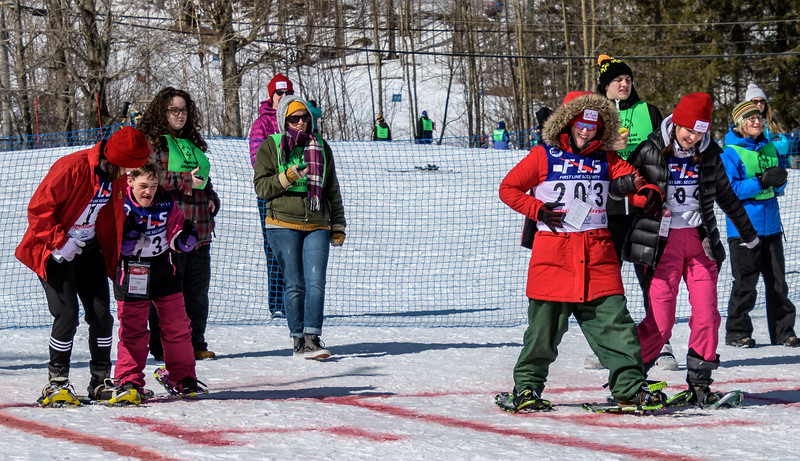 2019 ZP Snowshoe Competition-_5000063.jpg