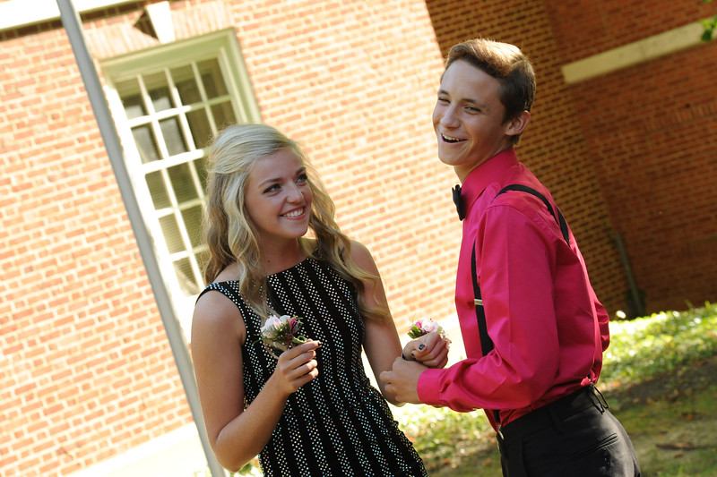 9-29-18 Bluffton HS Homecoming - Clara Matthews and Collin Oglesbee - 10th grade-12.jpg
