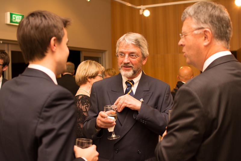 Honourary-Fellowship-Ceremony-27.jpg