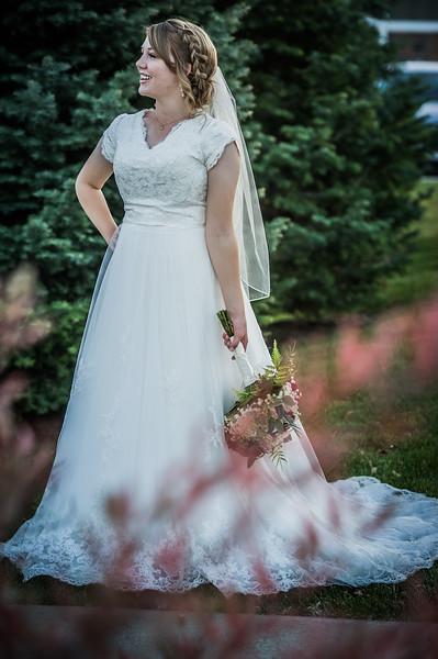 Corinne Howlett Wedding Photo-604.jpg