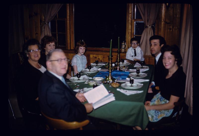 1966 Family_4124.jpg