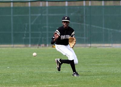 VOS_Nay_Boys_Baseball_Varsity_Freedom