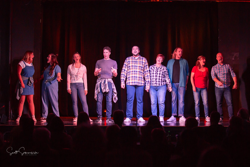 St_Annes_Musical_Productions_2019_057.jpg