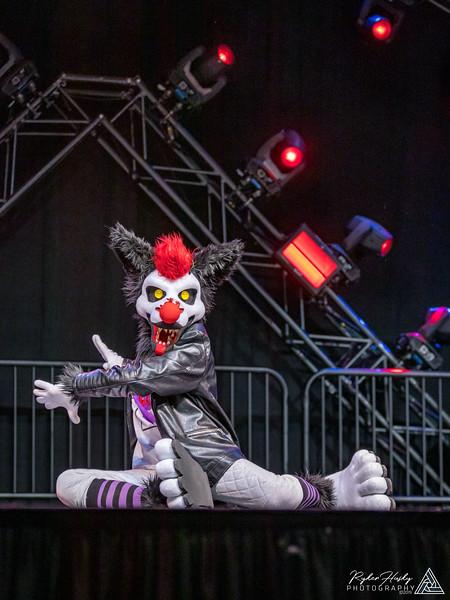 MFF 2018 Dance Comp-2756.jpg