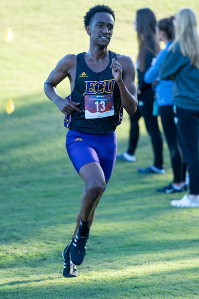 2019-ECU-Invitational-0343.jpg