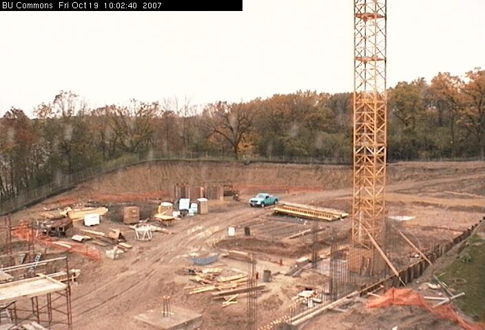 2007-10-19