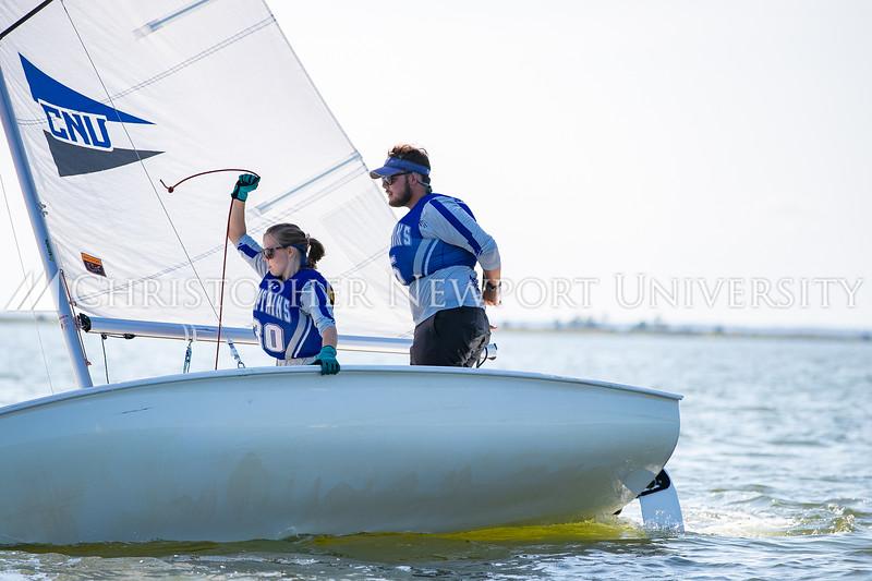 20190910_Sailing_192.jpg