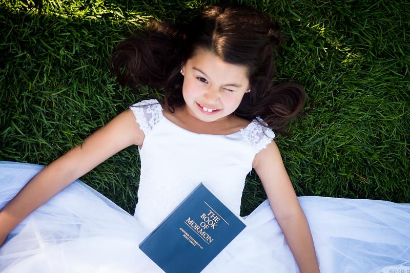 Lara Perez Baptism (20 of 74).jpg