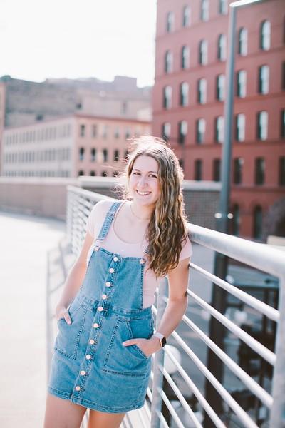 Rachel-31.jpg