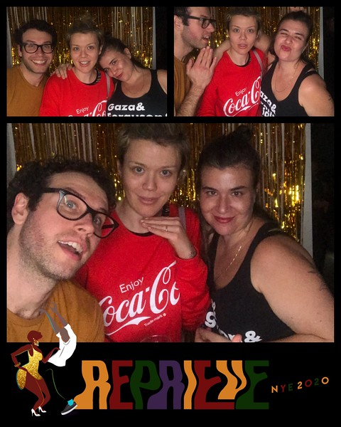 wifibooth_0311-collage.jpg
