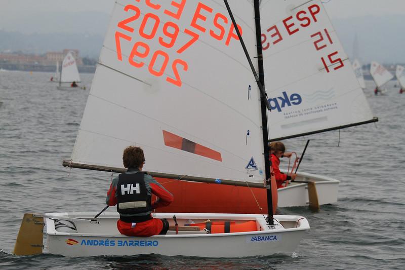 209 ESA IP ESP 리 15 Aques 090 HA MABANCA ANDRÉS BARREIRO