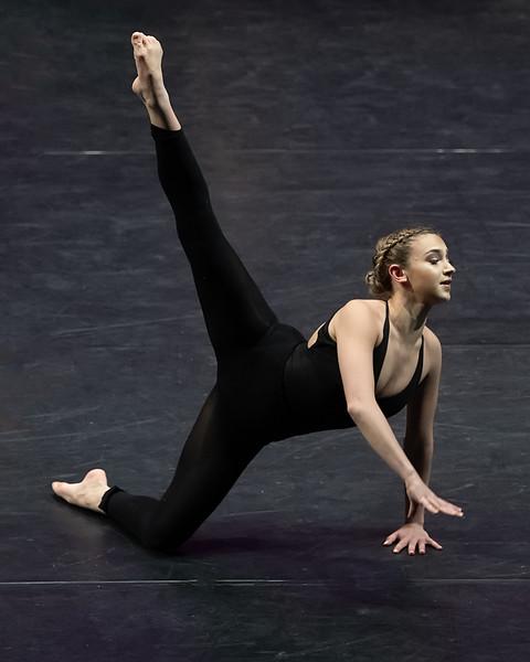 2020-01-18 LaGuardia Winter Showcase Saturday Matinee Performance (522 of 564).jpg